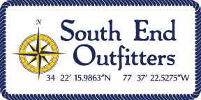 Southend Outfitters